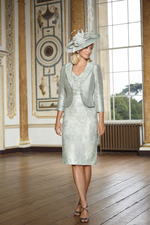 Condici 90389 Size 12 Now £395
